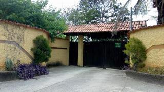 Esmeraldas: Vendo lote 1.000 m² em Esmeraldas 7