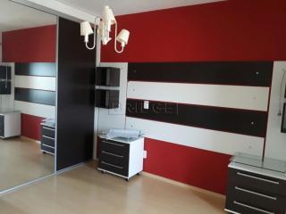 Esteio: Apartamento de luxo de barbada. 2