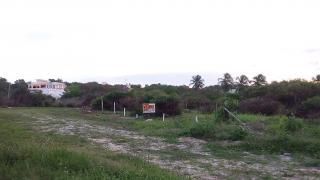 Fortaleza: Terreno à venda na Cidade Ecológica com área total de 541,82m² 3
