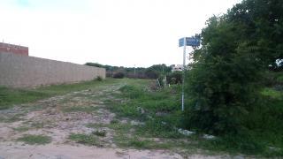 Fortaleza: Terreno à venda na Cidade Ecológica com área total de 541,82m² 4
