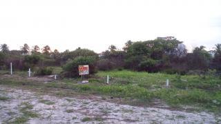 Fortaleza: Terreno à venda na Cidade Ecológica com área total de 541,82m² 5