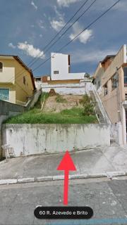 São Paulo: Ótimo terreno na Vila Formosa 250m² 1