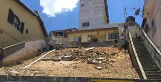 São Paulo: Ótimo terreno na Vila Formosa 250m² 2