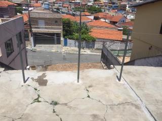 São Paulo: Ótimo terreno na Vila Formosa 250m² 6