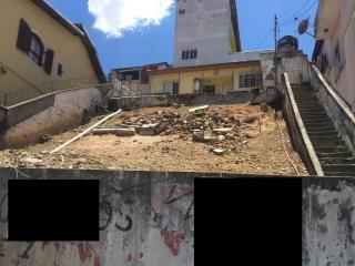 São Paulo: Ótimo terreno na Vila Formosa 250m² 7