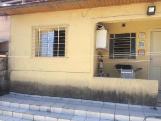 São Paulo: Ótimo terreno na Vila Formosa 250m² 8