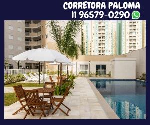 São Paulo: Apartamento com Lazer de Clube por esse Preço? Não Acredito 1