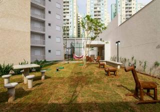 São Paulo: Apartamento com Lazer de Clube por esse Preço? Não Acredito 5