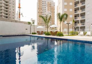 São Paulo: Apartamento com Lazer de Clube por esse Preço? Não Acredito 6