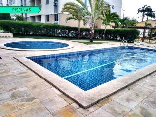 Fortaleza: Buena vista Messejan, projetado, R$ 200.000,00 1