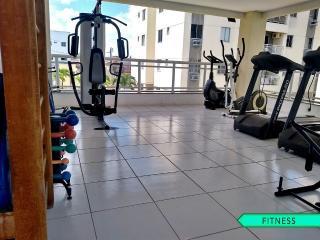Fortaleza: Buena vista Messejan, projetado, R$ 200.000,00 2