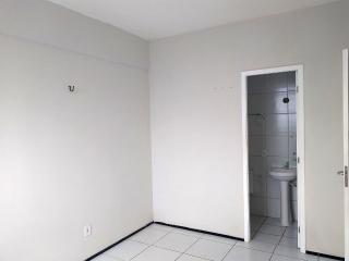 Fortaleza: Buena vista Messejan, projetado, R$ 200.000,00 6