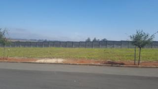 Mogi-Mirim: Venda de terreno em condomínio - Mogi Mirim 2