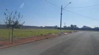 Mogi-Mirim: Venda de terreno em condomínio - Mogi Mirim 4
