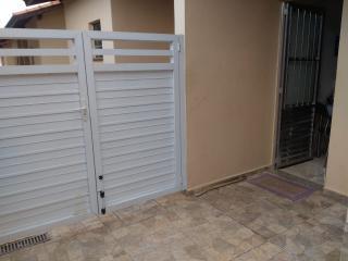 Itanhaém: Casa no litoral de sp 1