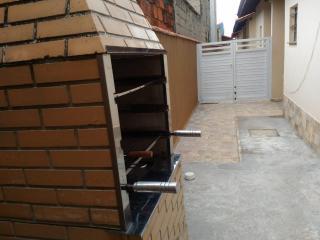 Itanhaém: Casa no litoral de sp 2