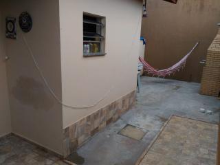 Itanhaém: Casa no litoral de sp 3