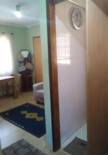 São Bernardo do Campo: Apartamento - Mobiliado - Baeta Neves 4