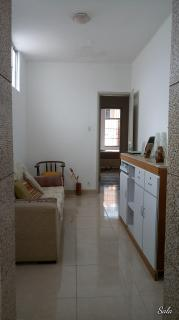Salvador: casa 2
