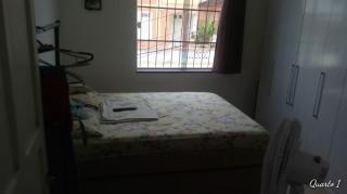 Salvador: casa 7