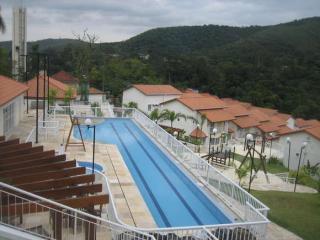 Rio de Janeiro: Ótima casa de condomínio 1
