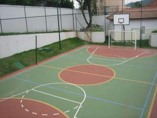 Rio de Janeiro: Ótima casa de condomínio 6
