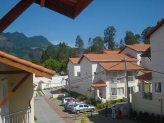 Rio de Janeiro: Ótima casa de condomínio 7