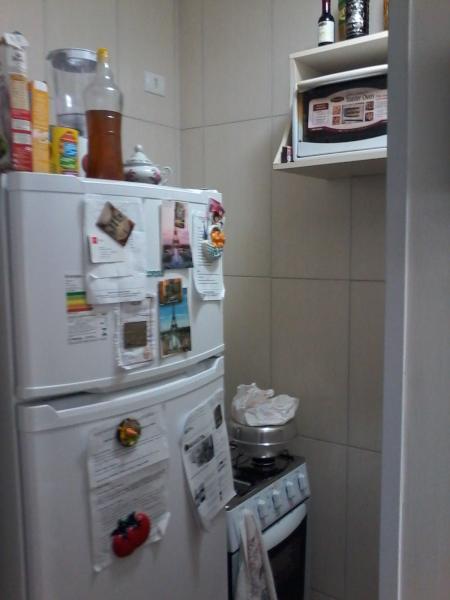 São Paulo: Stúdio Funcional: Mobiliado, ótima localização e incluso wi-fi, diarista, luz e condóminio 4