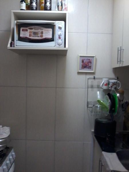 São Paulo: Stúdio Funcional: Mobiliado, ótima localização e incluso wi-fi, diarista, luz e condóminio 5