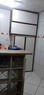 Rio de Janeiro: casa duplex excelente local 3