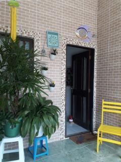 Caraguatatuba: Casa em Caraguatatuba com 3 quartos 1