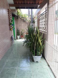 Caraguatatuba: Casa em Caraguatatuba com 3 quartos 2
