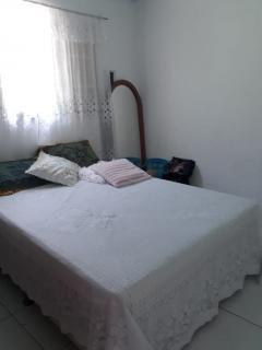 Caraguatatuba: Casa em Caraguatatuba com 3 quartos 7