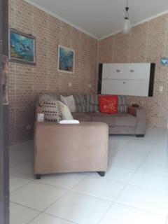 Caraguatatuba: Casa em Caraguatatuba com 3 quartos 8