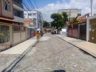 Rio de Janeiro: Aluguel Padre Manso 2 quartos (1 suíte) 2