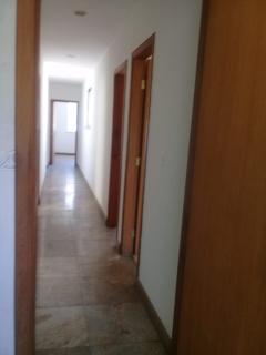 Rio de Janeiro: Aluguel Padre Manso 2 quartos (1 suíte) 7