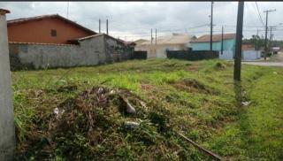 Itanhaém: itanhaem lote bom p/ construtor 322 mts de esquina 3