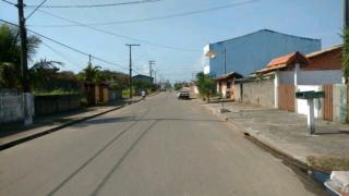 Itanhaém: itanhaem lote bom p/ construtor 322 mts de esquina 4