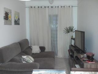 Ribeirão Preto: Oportunidade apto c/preço reduzido 1
