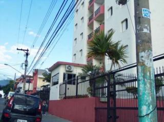 São Paulo: Apartamento padrao 87m 1