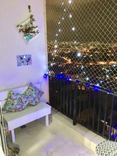 São Paulo: Apartamento padrao 87m 7