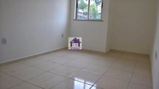 Juiz de Fora: Apartamento 2 Quartos a Venda no Grajaú - Juiz de Fora 3