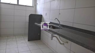 Juiz de Fora: Apartamento 2 Quartos a Venda no Grajaú - Juiz de Fora 4