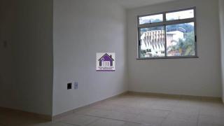 Juiz de Fora: Apartamento 2 Quartos a Venda no Grajaú - Juiz de Fora 5