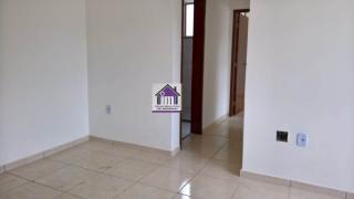 Juiz de Fora: Apartamento 2 Quartos a Venda no Grajaú - Juiz de Fora 6