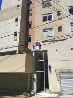 Juiz de Fora: Apartamento 2 Quartos a Venda no Grajaú - Juiz de Fora 7