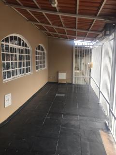 Ceilândia: Vende-se excelente casa no P sul 2