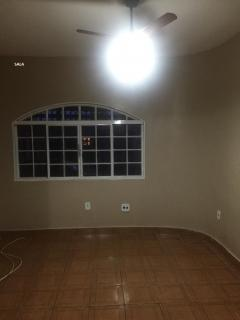 Ceilândia: Vende-se excelente casa no P sul 3