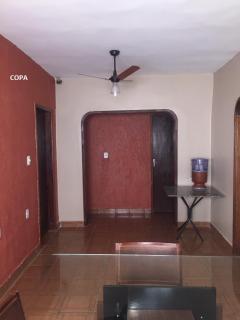Ceilândia: Vende-se excelente casa no P sul 4