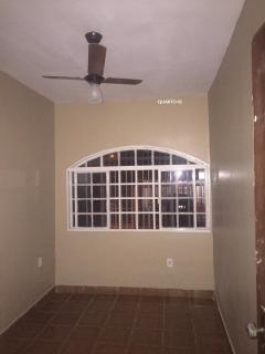 Ceilândia: Vende-se excelente casa no P sul 5